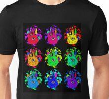 tarot trip (2) Unisex T-Shirt