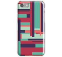 Diversity iPhone Case/Skin