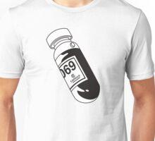 Capsula hoi poi Unisex T-Shirt