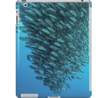 School of Jacks iPad Case/Skin