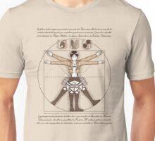 Vituvian Trainee Unisex T-Shirt
