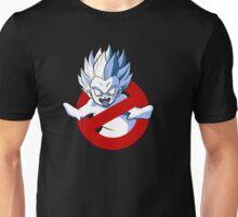 I ain't afraid of no kamikaze ghost Unisex T-Shirt
