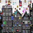Amsterdam 33 by Igor Shrayer
