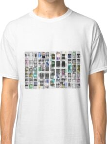 Amsterdam 30 Classic T-Shirt