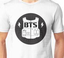 BTS Army Unisex T-Shirt