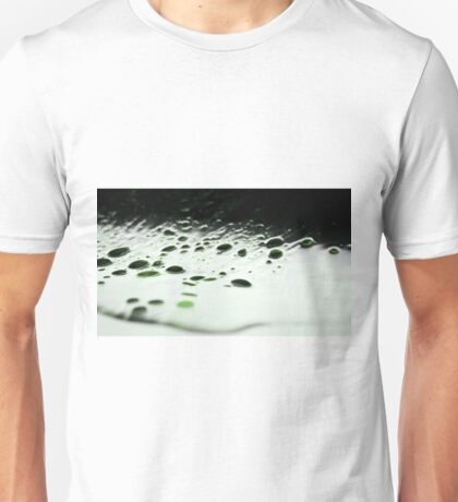 Toxic Spill Unisex T-Shirt
