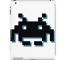 Pixel cult! iPad Case/Skin