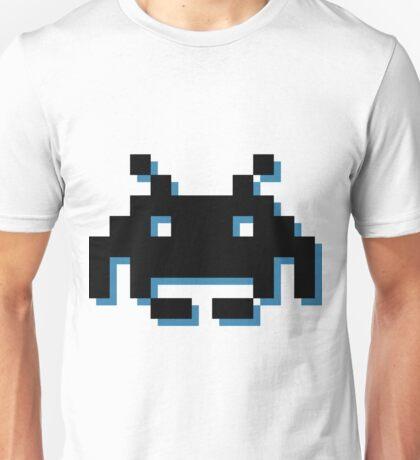 Pixel cult! Unisex T-Shirt