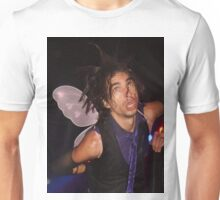 jimmy urine fairy bOII Unisex T-Shirt