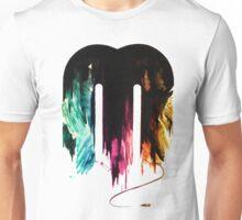 Madeon Unisex T-Shirt
