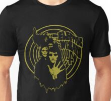 Electric Wizard - March Unisex T-Shirt