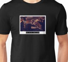 Stranger Things Dungeons and Dragons Unisex T-Shirt