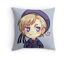 Norway - Hetalia Throw Pillow