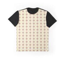 Chic Classique (terra cotta) Graphic T-Shirt
