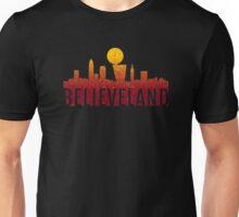 believeland Unisex T-Shirt
