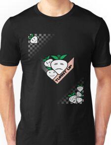 Turnt Up! Unisex T-Shirt