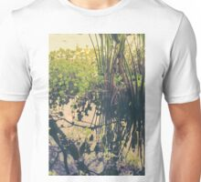 Time To Reflect Unisex T-Shirt
