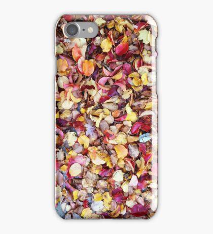 Crunch Crunch iPhone Case/Skin