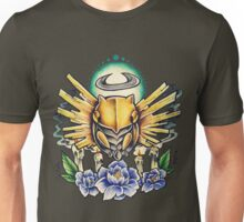 Shedninja Unisex T-Shirt