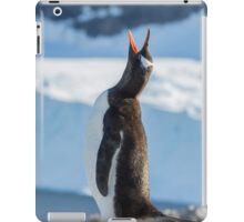 Calling out iPad Case/Skin
