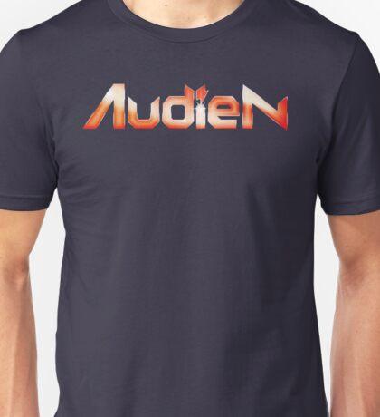 Audien  Unisex T-Shirt