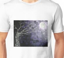 The Glitterball Tree Unisex T-Shirt