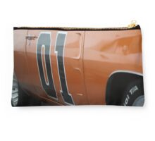 General Lee Studio Pouch