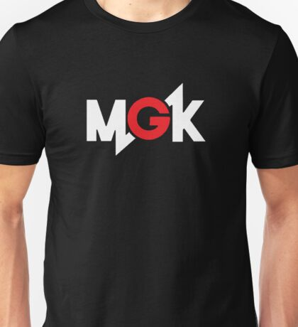 mgk  Unisex T-Shirt
