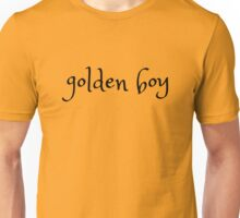 jerry seinfeld tv show quotes Unisex T-Shirt