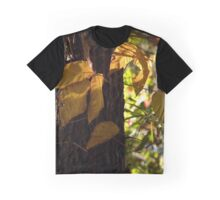 Poison Ivy Graphic T-Shirt