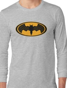 Gotham Lethal Protector Long Sleeve T-Shirt