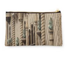 Goblins and Griffins! Studio Pouch
