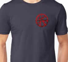 Doctor Strange - Seal of Vishanti Unisex T-Shirt