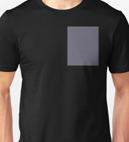 Hungry For Abstract  T-Shirt