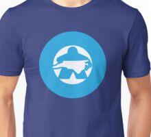 North Carolina Board Game Player Unisex T-Shirt