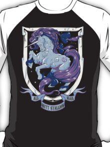 Diamond Monarch T-Shirt