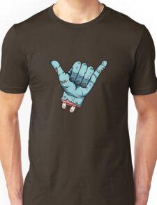 Shaka Brah! L T-Shirt