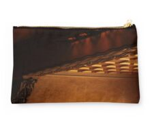 Regent Waves Studio Pouch