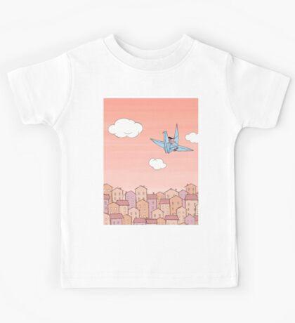 Sunrise Kids Clothes