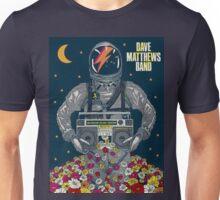 dave matthews band Unisex T-Shirt