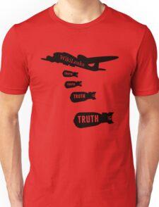 Truth Bomb Unisex T-Shirt