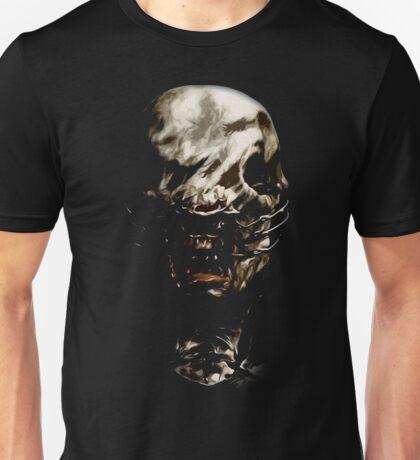 Chatterer Unisex T-Shirt
