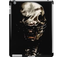 Chatterer iPad Case/Skin