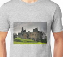 Linlithgow Royal Palace Unisex T-Shirt