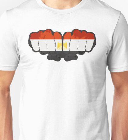 Egypt! Unisex T-Shirt