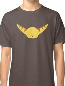 Ratchet & Clank -  Ratchet - Minimal Design Classic T-Shirt
