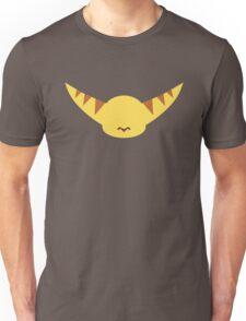 Ratchet & Clank -  Ratchet - Minimal Design Unisex T-Shirt