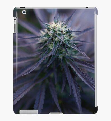 Mary Chino iPad Case/Skin