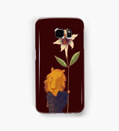 Guardian of Dreams Samsung Galaxy Case/Skin