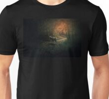 The Forest Guardian Unisex T-Shirt